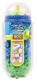 X-Shot Water Balloons Refill