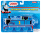 Mini Plastic Thomas Whistle