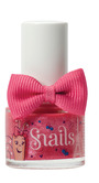 Snails Washable Nail Polish Disco Girl