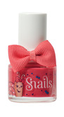 Snails Washable Nail Polish Lollipop
