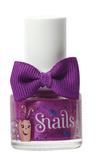 Snails Washable Nail Polish TuTu
