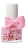 Snails Washable Nail Polish Candy Floss