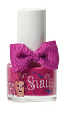 Snails Washable Nail Polish Sweet Heart