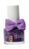 Snails Washable Nail Polish Prom Girl