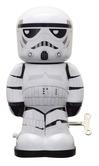 Wind Up Stormtrooper
