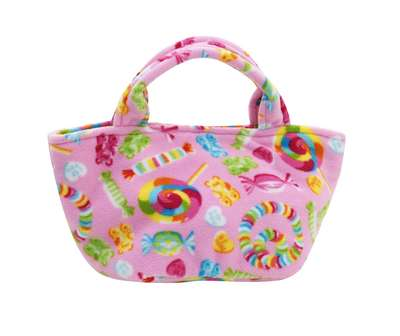 Becky Tote (Small) picture