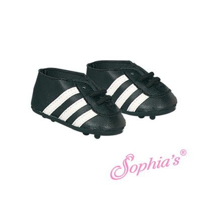 Soccer Shoes picture