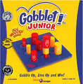 Gobblet! Junior - Replacement pieces