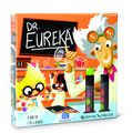 Dr. Eureka - Replacement Pieces