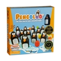 Pengoloo - The Fun South Pole Eggspedition!