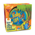 Rally Up - Enter the Family Frenzy Hullabaloo!