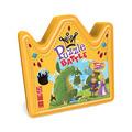 Puzzle Battle Dragon & Princess