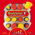 Gobblet! X4 - Replacement pieces