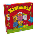 Zimbbos! - Elephantastic Pyramids!