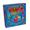 Doodle Quest - The Deep Sea Adventure