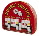 Double Shutter - Shut The Super Box!