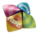 Flapz! - FUN You Can Take Anywhere