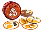 Ooga Booga - An Unforgettable Memory Game