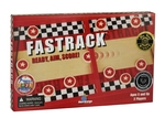 Fastrack - Ready, Aim, Score!