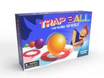 TrapBall