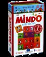 Mindo (Puppy Edition)
