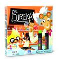 Dr. Eureka - Replacement Pieces