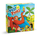 Tricky Trunks - Replacement Pieces