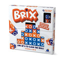 Brix - Replacement Piece
