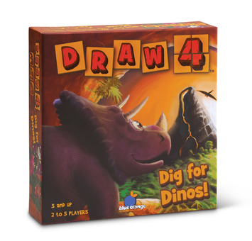 Draw 4 picture