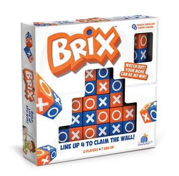 Brix picture
