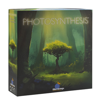 Photosynthesis picture