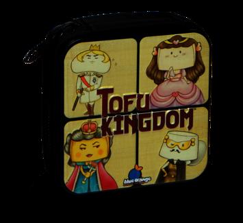 Tofu Kingdom picture