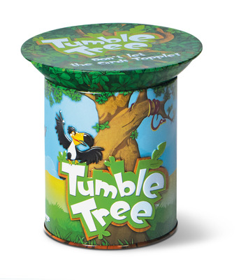 Tumble Tree picture
