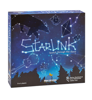 Starlink picture