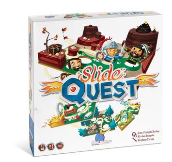 Slide Quest picture