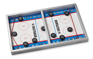 Fastrack NHL - Replacement Pieces picture