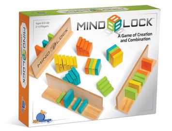 MindBlock picture
