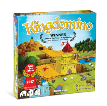 Kingdomino picture