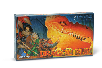 Dragon Run picture