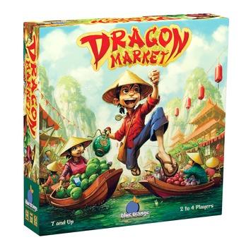 Dragon Market picture