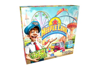 Meeple Land picture