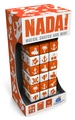 Nada! - Match, Snatch And Win