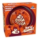 Ooga Booga - An Unforgettable Memory Game additional picture 1
