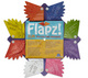 Flapz! - FUN You Can Take Anywhere additional picture 2