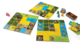 Kingdomino additional picture 2