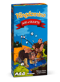 Age of Giants - Kingdomino Expansion