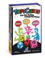 TopiCubes