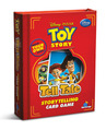 Tell Tale Disney Pixar Toy Story