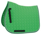 Deluxe Saddle Pad