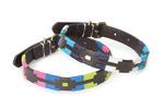 Moreno Polo Dog Collar